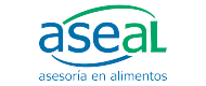 manufacturing process solutions aseal
