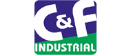 manufacturing process solutions c&f industrial