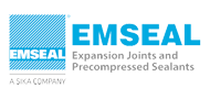 manufacturing process solutions, emseal