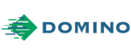 manufacturing process solutions, domino