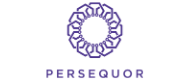 manufacturing process solutions persequor